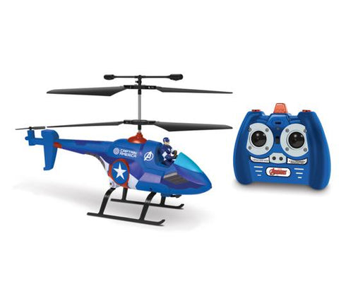 338473.5ch-Captain-America-with-Figure-Marvel-IR-Helicopter1