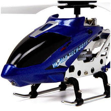 Load image into Gallery viewer, Phantom-3.5CH-RC-Helicopter3
