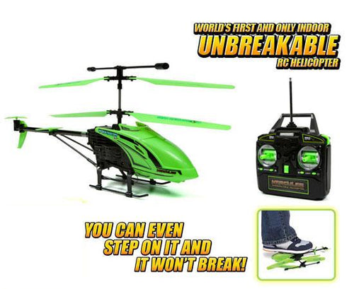 34821Glow-In-the-Dark-Hercules-Unbreakable-3.5CH-RC-Helicopter1