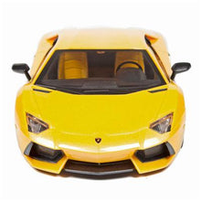 Load image into Gallery viewer, Lamborghini-Aventador-LP-700-4-1:14-Electric-RC-Car2