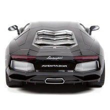 Load image into Gallery viewer, Lamborghini-Aventador-LP-700-4-1:14-Electric-RC-Car3