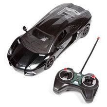 Load image into Gallery viewer, Lamborghini-Aventador-LP-700-4-1:14-Electric-RC-Car4