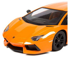 Load image into Gallery viewer, Lamborghini-Aventador-LP-700-4-1:14-Electric-RC-Car5