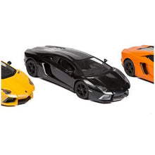 Load image into Gallery viewer, Lamborghini-Aventador-LP-700-4-1:14-Electric-RC-Car6