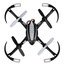 Load image into Gallery viewer, Nano-Prowler-2.4GHz-4.5CH-RC-Drone2