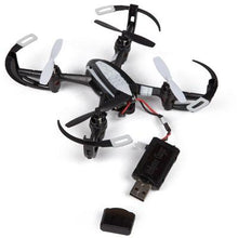 Load image into Gallery viewer, Nano-Prowler-2.4GHz-4.5CH-RC-Drone3