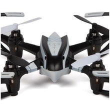 Load image into Gallery viewer, Nano-Prowler-2.4GHz-4.5CH-RC-Drone6