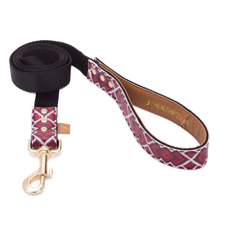 Man's Best Friend - Leash