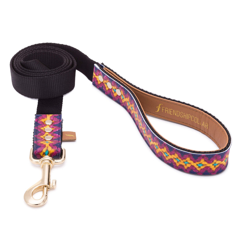 The Pampered Pooch - Leash
