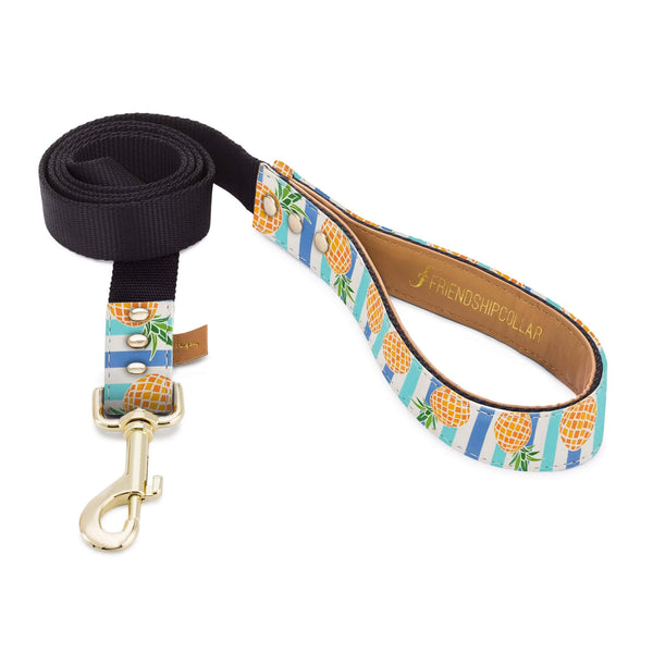 Pina Collarda - Leash