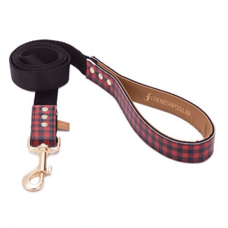 The Hipster Pup - Leash