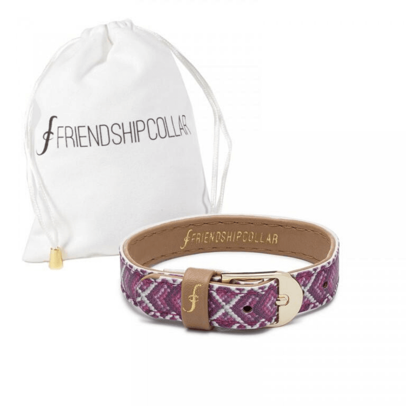 Extra Bracelet for The Pedigree Princess & Miss Purrfect