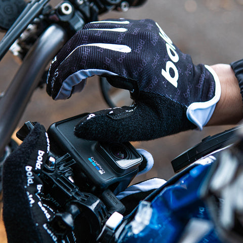 Bold. AIRFORCE MX Gloves - BPWB-shop