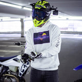 BPWB: 80'S LIMITED EDITION HOODIE - BPWB-shop
