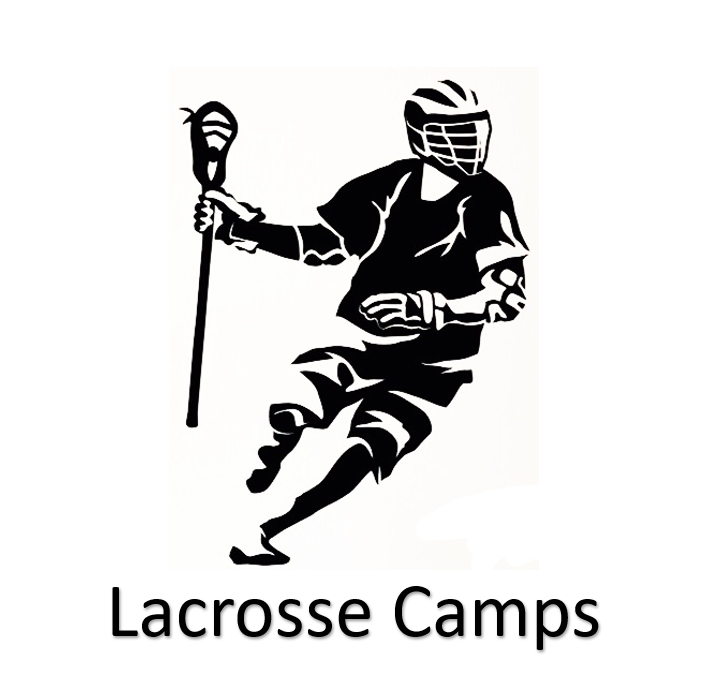 Lacrosse Camps and Trainings