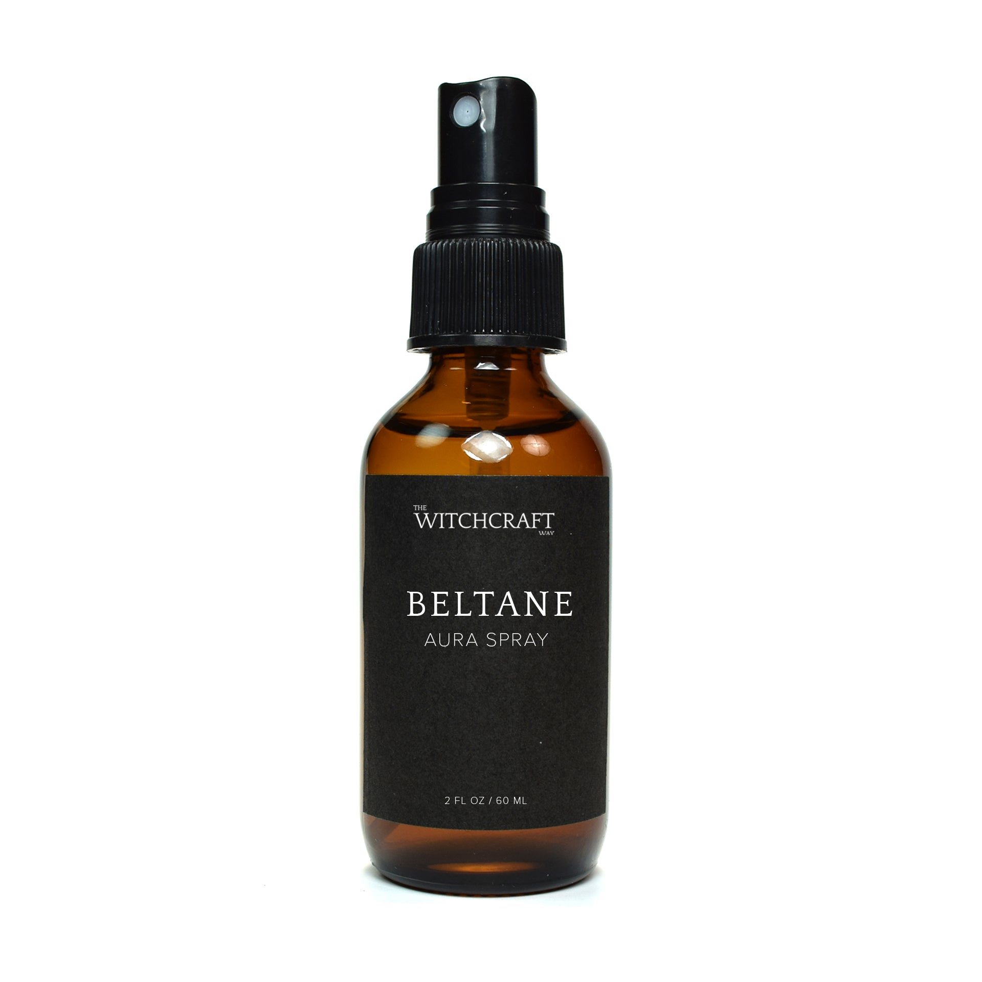 Beltane Aura Spray
