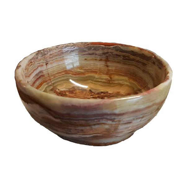 ONYX OFFERING BOWL