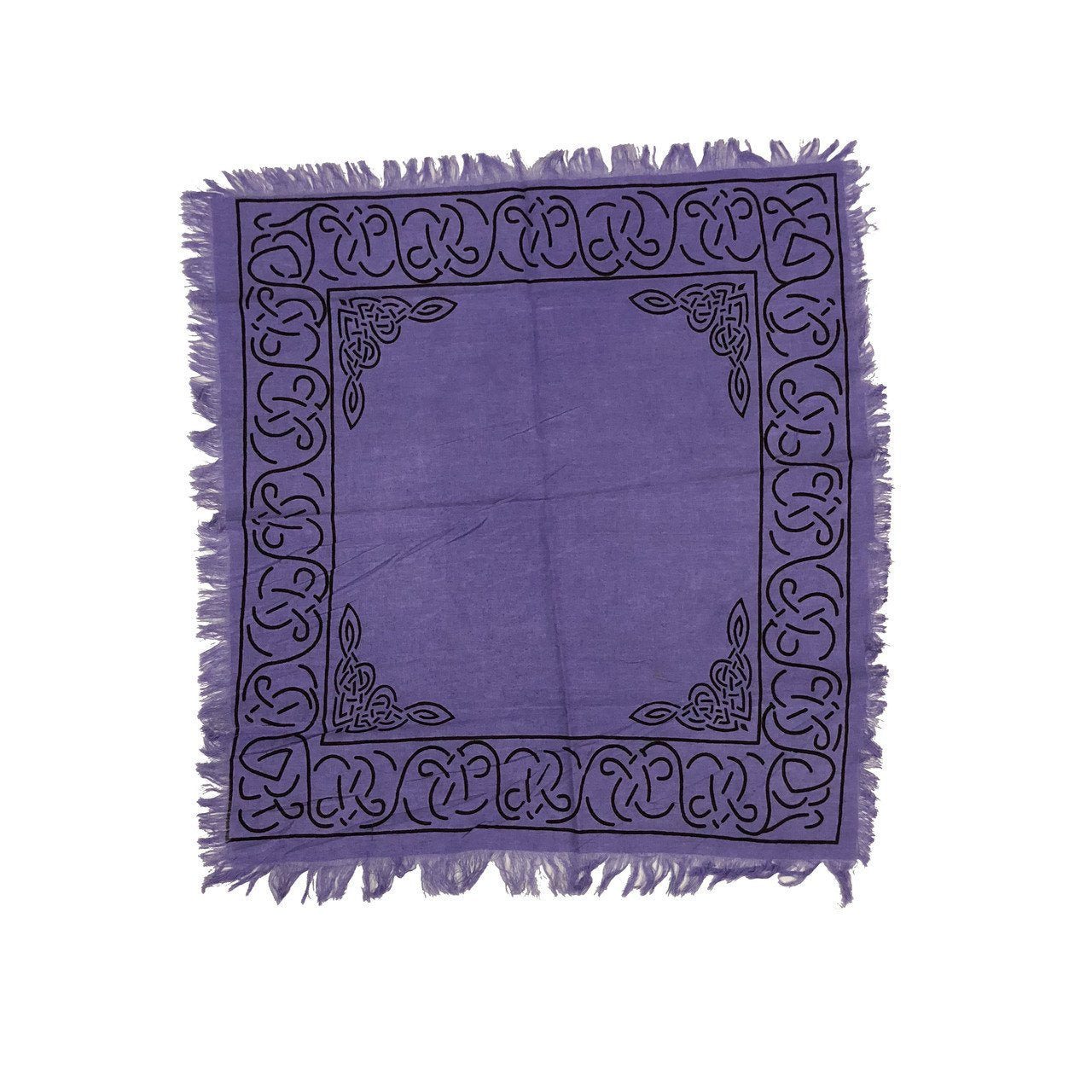 ORNATE ALTAR CLOTH