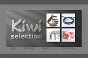 Kiwiselection