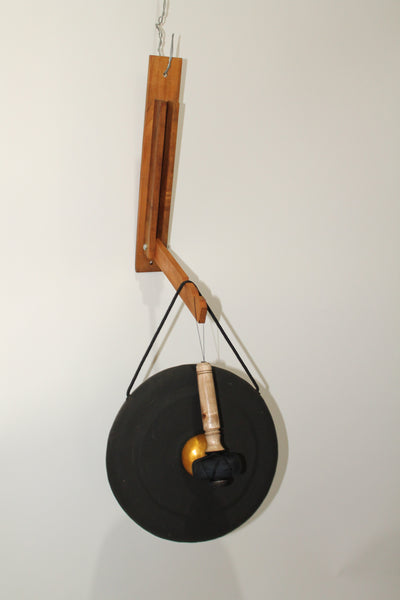 Wall hanging Gong