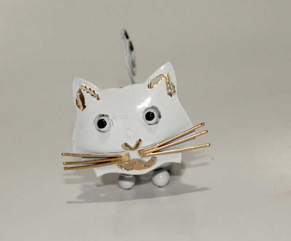 Cat Card Holder