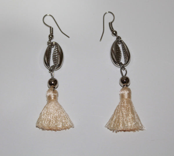 Earrings Single