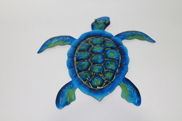 Turtle For Wall Decoration