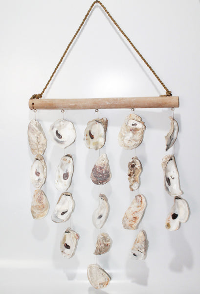 Hanging Shell