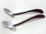 Long spoon Pack of 2