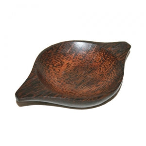 Bowl (Palm wood)