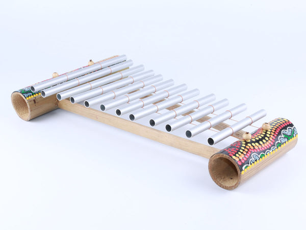Xylophone 12 note