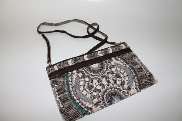 Special bag African Swahili