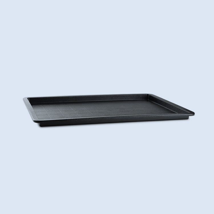 Large Replacement Tray - Looie