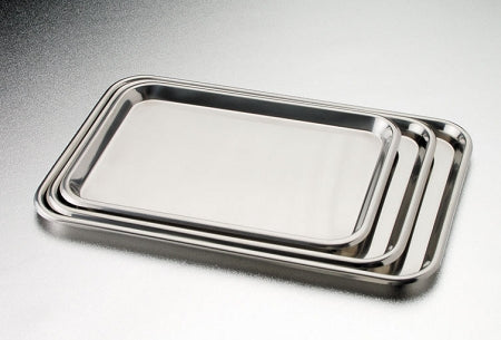 Tech-Med Mayo Tray