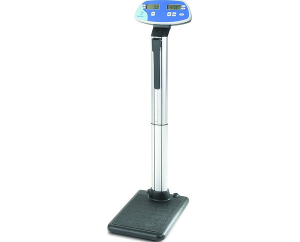 Mechanical Digital Physicians Scale
