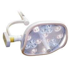 S200 LED Surgery Light