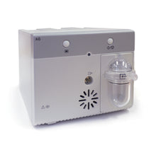 New Mindray A5 Advantage Anesthesia System