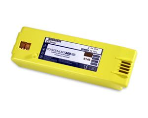 Cardiac Science G3 AED Battery