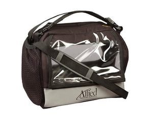 Allied Optivac G180 Portable Suction Carrying Case
