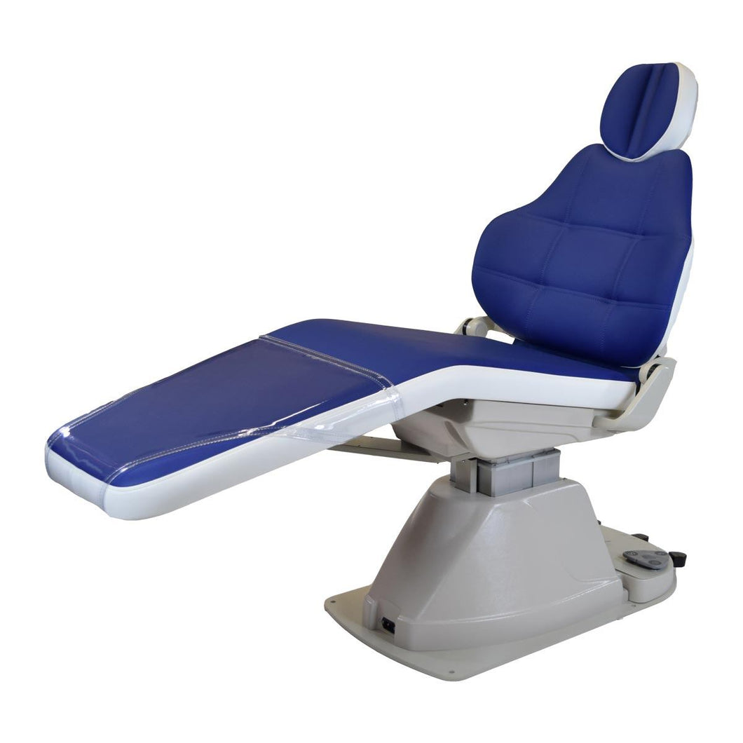 Boyd Consult Chair M3000LC