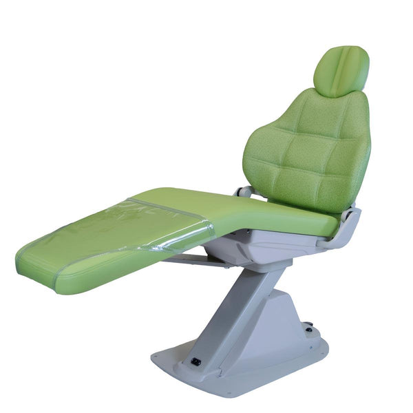Boyd Consult ChairBoyd M300X Chair