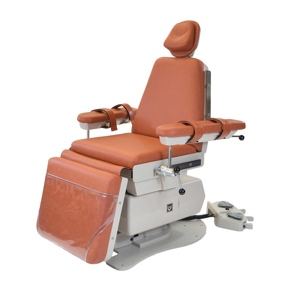 Boyd Surgical Chair/Table 2601