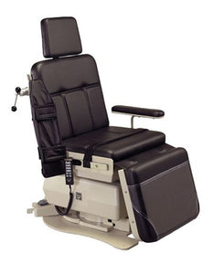 Boyd Surgical Chair/Table 2605