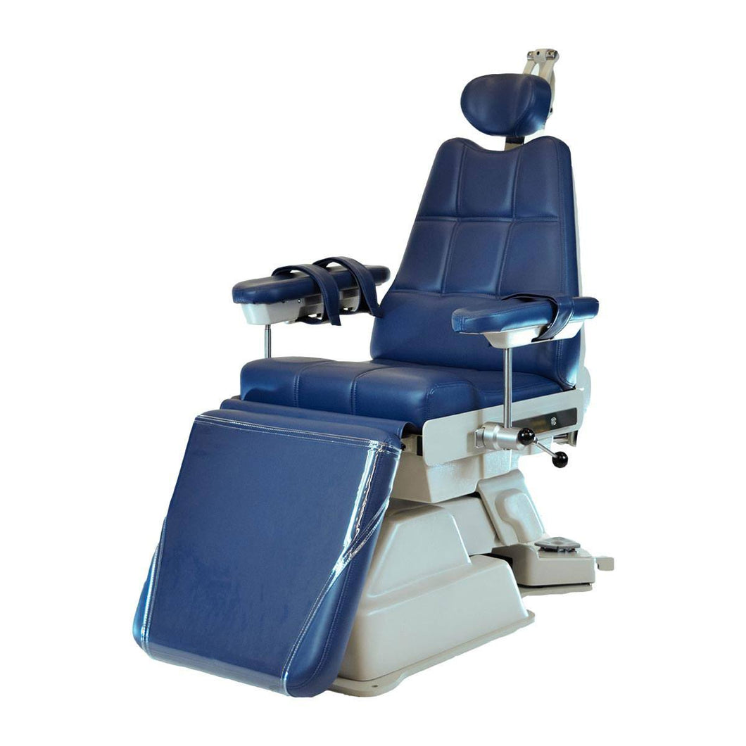 Boyd Surgical Chair  - With Knee Break- S2614