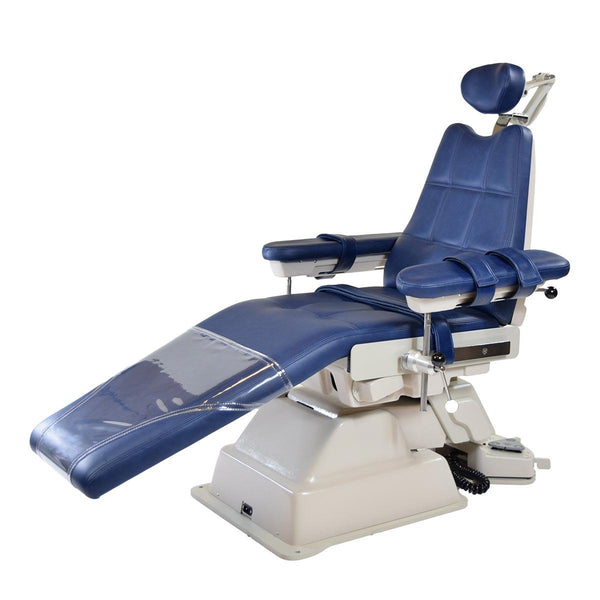 Boyd Surgical Chair- No Knee Break - S2615