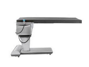 Stille Image IQ Refurbished - Electrical Surgical Table