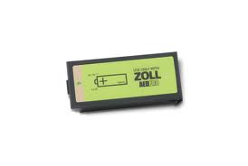 ZOLL AED Lithium Battery AED-10 Non-Rechargeable