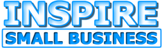 inspire small business
