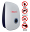 Electronic Pest Control Plug In-Pest Repeller