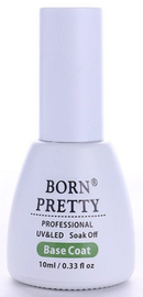 BORN PRETTY BASE COAT 10ml